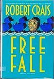 Free Fall (0553092421) by Crais, Robert