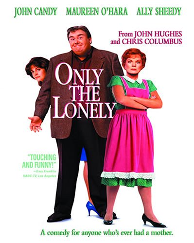 Only the Lonely / ������ ���� �������� (��� ������� ������ ���) (1991)