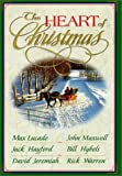 The Heart of Christmas (0785282130) by Lucado, Max