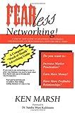 echange, troc Ken Marsh - Fearless Networking