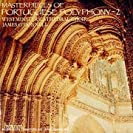 Lamentations for Maundy Thursday & Vesper Psalms  (Huelgas Ensemble, Paul Van Nevel)