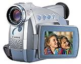 Canon ZR45MC MiniDV Digital Camcorder with 2.5