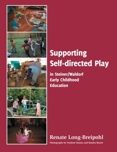seld directed play Self-directed play is an important part of child development and many parents want to get involved it is important to play games with your child, but sometimes it.
