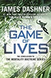img - for The Game of Lives (The Mortality Doctrine, Book Three) book / textbook / text book