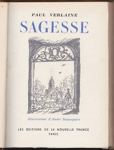 sagesse-illustrations-dandre-beaurepaire