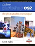 Le Livre Photoshop CS2 des photograph...