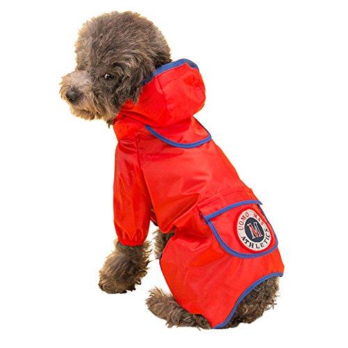 tang-imp-pet-raincoat-four-legs-waterproof-hooded-rainwear-raincoat-for-small-medium-dogsred-xl