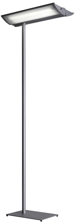 Jenlight LS09415 DL 454-1 Deckenfluter