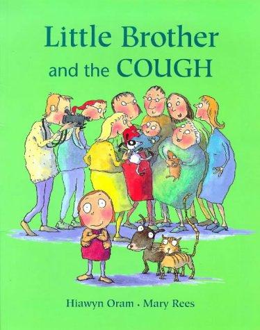 Cifaldi brothers childrens books