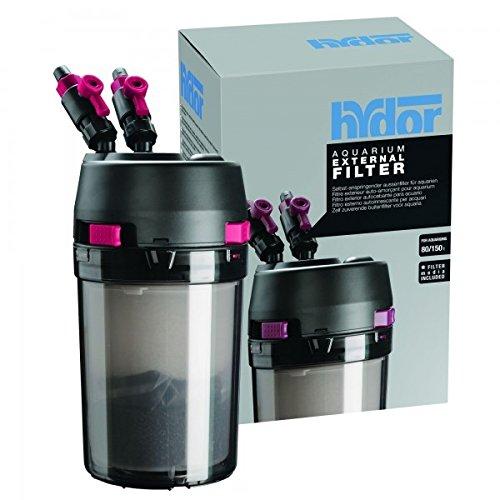 hydor-prime-10-filtro-esterno-per-acquario-fino-a-150-litri