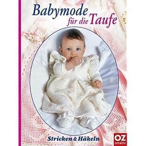 taufkleidung baby speichern auf babymode f r die taufe. Black Bedroom Furniture Sets. Home Design Ideas