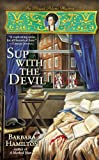 Sup With the Devil (An Abigail Adams Mystery)