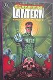 Green Lantern: Emerald Twilight (1563891646) by Marz, Ron