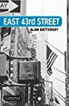 East 43rd Street Level 5 (Cambridge E...