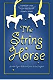 The String Horse