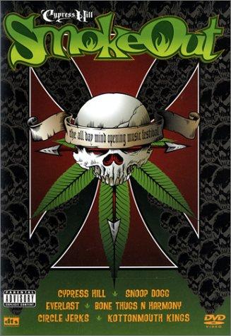 cypress-hill-smoke-out-2000