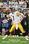 2006 NFL Record & Fact Book (Official...