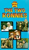 The Two Ronnies: the Best of the Two Ronnies [VHS]