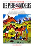 Les Pieds Nickel�s, tome 11 : L'Int�g...
