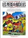 Les Pieds Nickelés, tome 11 : L'Intégrale