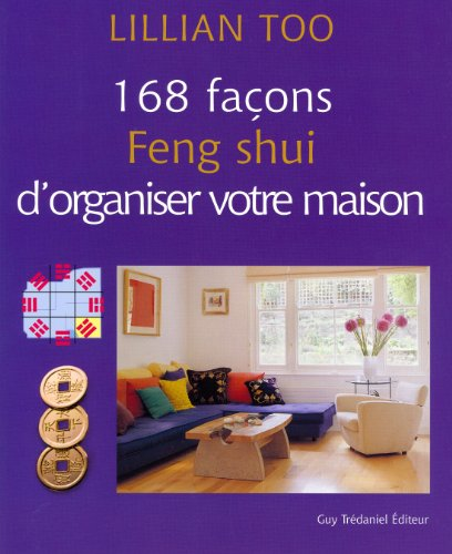 Votre maison feng shui t l charger gratuit pdf epub for Plan maison feng shui gratuit