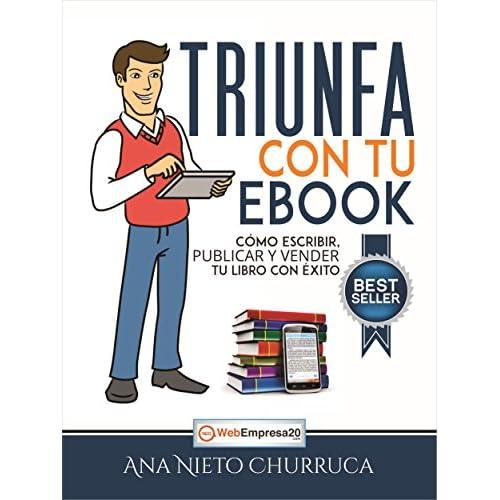 Ana Nieto (Autor) (3)Descargar:   EUR 0,89