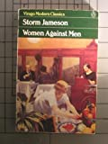 Women Against Men (Virago Modern Classics)