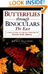 Butterflies through Binoculars: The E...