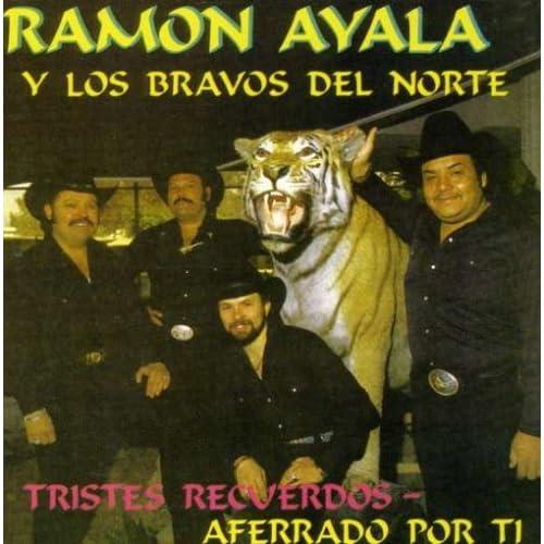 Ramon Ayala - Tristes Recuerdos - Amazon.com Music