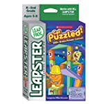 LeapFrog Leapster Learning Game