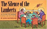 Silence of the Lamberts, The (0310219124) by McPherson, John