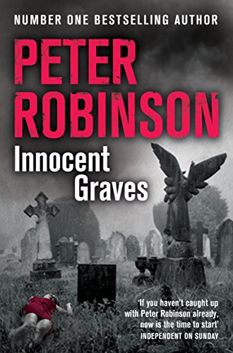 innocent-graves-the-inspector-banks-series