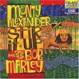 Stir It Up/Music of Bob Marley