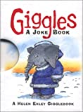 Giggles A Jokebook (Jewels Series)