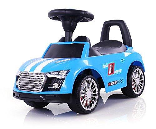 coche-para-bebe-en-5-colores-el-coche-correapasillos-perfecto-para-su-pequeno-piloto-de-carreras-coc