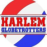 Harlem Globetrotters Ringtone (Sweet Georgia Brown)