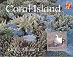 img - for [(Coral Island Australian edition: Coral Island)] [Author: Kathie Atkinson] published on (January, 1999) book / textbook / text book