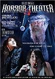 echange, troc Kazuo Umezz's Horror Theater 3