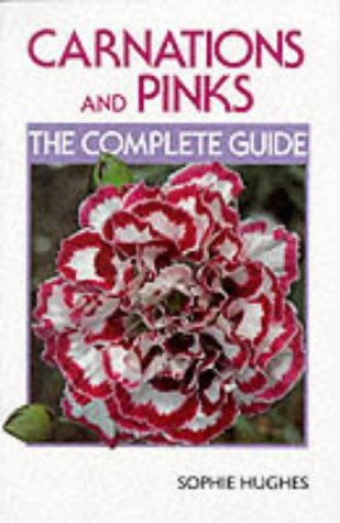carnations-and-pinks-the-complete-guide