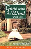 Gone with the Wind: Part 1