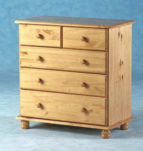 sol-solid-antique-pine-3-2-drawer-chest