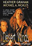 echange, troc Desert Winds [Import USA Zone 1]
