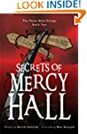 Secrets of Mercy Hall (Thorn Gate Tri...