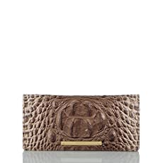 Ady Wallet<br>Amaretto Melbourne