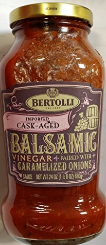 bertolli-imported-cask-aged-balsamic-vinegar-paired-with-carmelized-onions-pasta-sauce-24-oz-pack-of