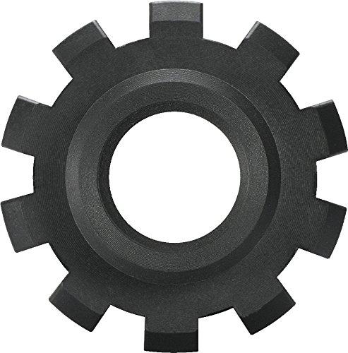 """KS Tools 455.0164 Perno Della Frizione, gr 4, 2"""", Pilota 30 mm"""
