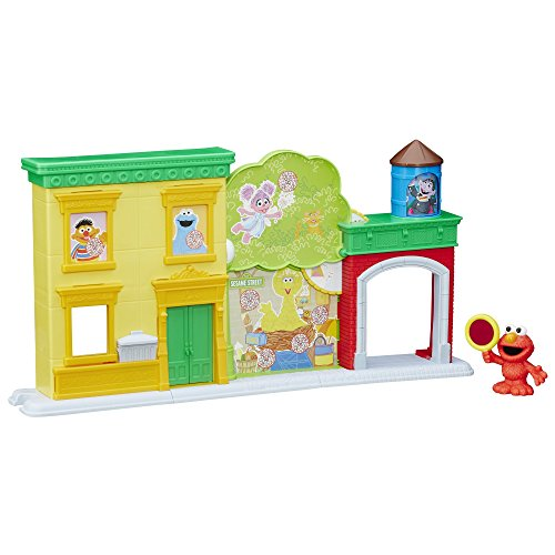 playskool-sesame-street-discover-abcs-with-elmo-playset