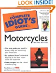 The Complete Idiot's Guide to Motorcy...