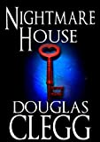 Nightmare House - A Gothic Novel of the Haunted, #1 of Harrow (The Harrow Haunting Series)