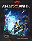 Shadowrun Fifth Ed Softcover